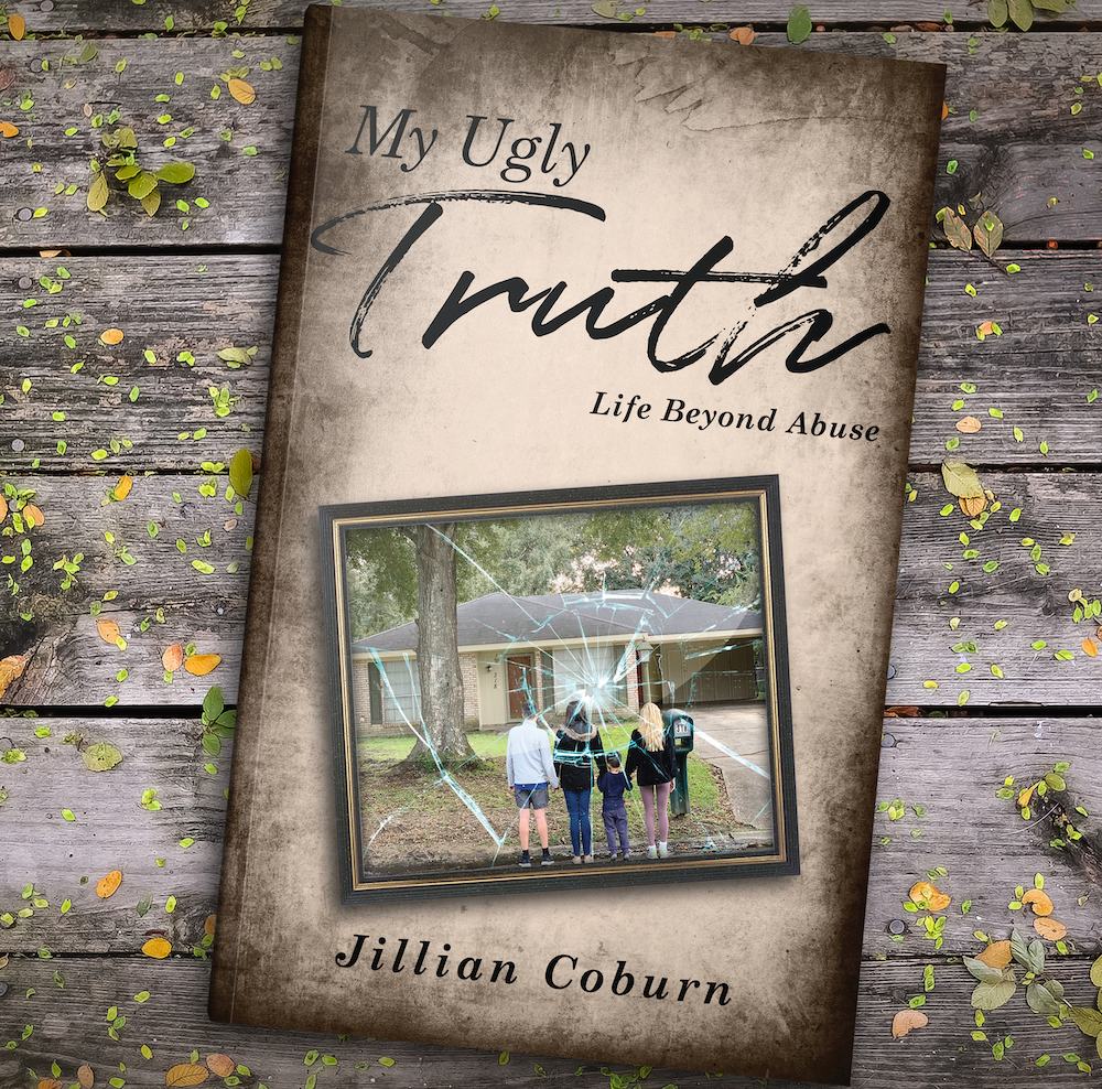jillian-coburn-my-ugly-truth-book-cover